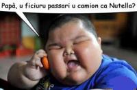 francesco85