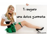 Frocetta